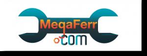 Megaferr