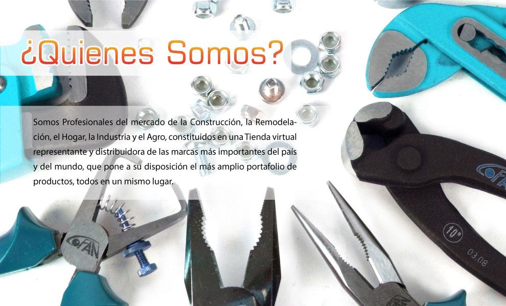 BANNER-QUIENES-SOMOS